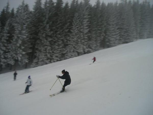 Технику не пропьеш (Словакия2006)