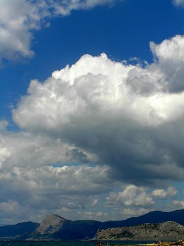 amazing clouds.ua