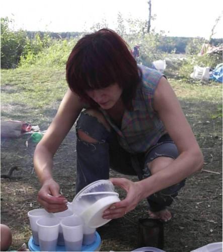 кофе, плиз ))))))))))))))))