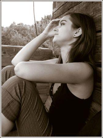 Тяжкі думки часом стають нестерпними  Ну сделай мою громкость тише