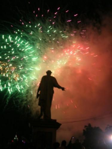 День города Одессы