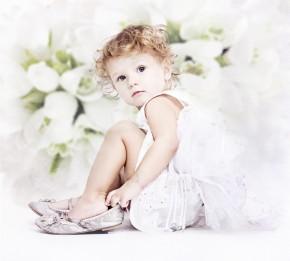 модель Устина Пелых, 2года  http://www.babyphotostar.com.ua/vote.php