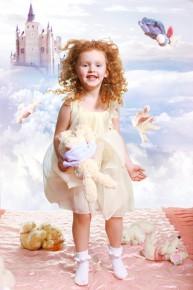 Диана, 3 года  http://www.babyphotostar.com.ua/vote.php