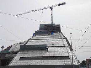 Рига 2012