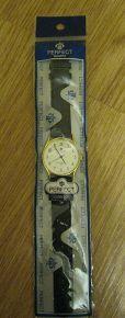 Часы perfect 500 рублей