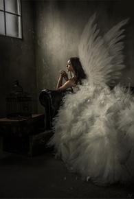 «Ангел» 5