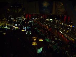 vid cverxy kazino