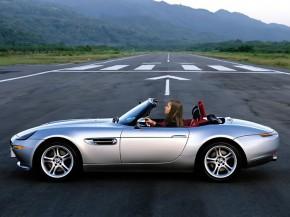 Люблю красивые и дорогие машины!