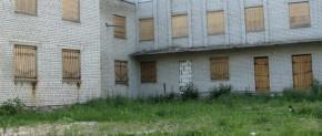 вікна-2 фанера і киця
