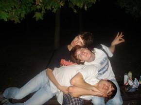 foto dnya, ha-ha-ha, gggggg!!!!! pipec polnyy!!!!! :))))))
