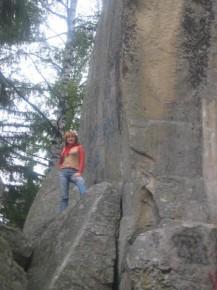горы, красотище....:-)))))))