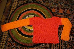 моё рукоделие:о)