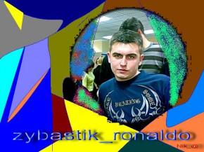 zybastik_ronaldo