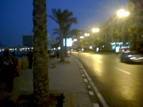 egipt-aleksandra