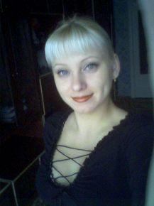 Ноябрь 2005