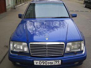 My car2