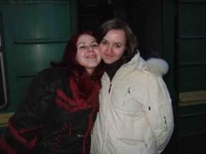 Sonya&Lu4shaya