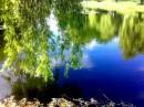 Отражение(Звездочке)