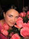люблю цветы, очень...