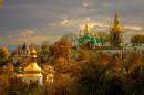 Красоты Киева