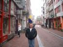 Амстердам!!!