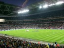 Wembley stadium-----