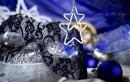 Feliz Ano Nuevo )))