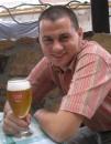 Жизнь слишком коротка, чтобы пить дешевое пиво