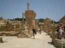 Карфаген