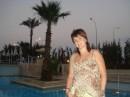 август 2008 Турция