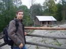 Я.Молодой и красивый :)