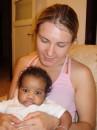Авиэль и я