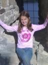 Моя дочь в Замке Хотын 2