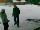 Славское 2009