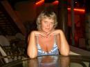 Одесса, июль 2009