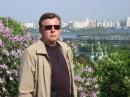 Киевский бот.сад