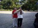 з паном Василем