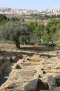 Долина Храмов (Agrigento)