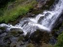 Гаджинський водоспад