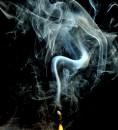 smoke7