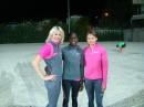 Я Олимпийская чемпионка пекина на 1500м и Аня Мищенко
