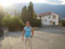 Yalta09