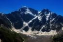 ледник Семерка