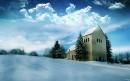 GoTo Church