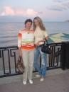 Феодосия 2009