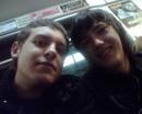 Я и Деко