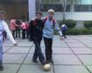 football YO