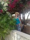 Кипр, Айя-Напа, отель Nissi Beach