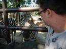 Единение с животным