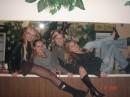 Мои любимые подружки!!!